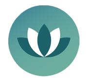 Audrey-socio-esthetique-logo2020