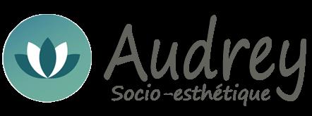 Audrey Socio-Esthétique